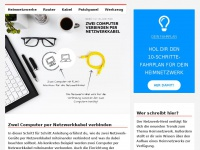 heimnetzwerke.net