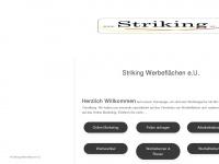 striking.at
