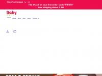 babyorgano.com