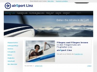 linz-airsport.at
