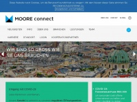 mooreconnect.at