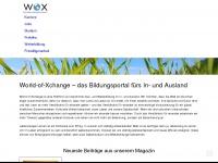 world-of-xchange.com