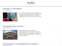 kurs-abc.de