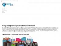 Papiertaschenwelt.at