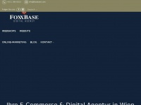 foxxbase.com