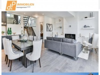 dp-immobilienmanagement.at