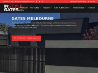 instylegates.com.au