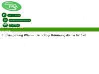 entruempelung-firma.at