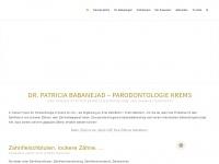 parodontitis-krems.at