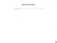 brizleavers.com.au
