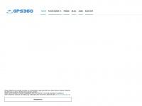gps360.app