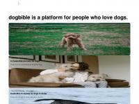 dogbible.com