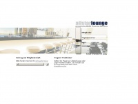 Bmw-allstarlounge.at
