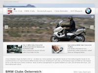 bmw-club.at
