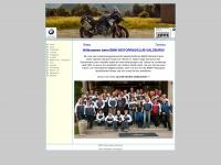 bmw-club-sbg.at