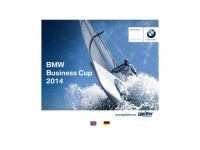 Bmw-businesscup.at