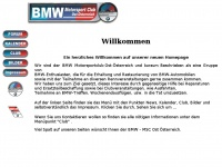 Bmw-msc.at