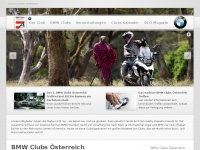 bmw-clubs.at