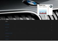 Bmw-club-linz.at