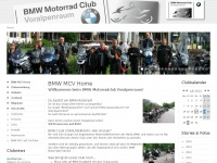 Bmw-motorradclub.at