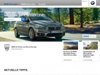Bmw-xdrive-guide.at
