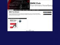 Bmwfun-drivers.at