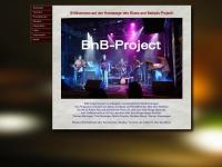 bnb-project.at
