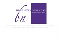 bn-consulting.at