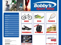 bobbys-sport.at