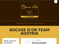 bocusedor.at