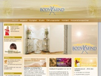 body-mind.at