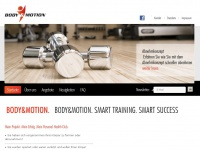 bodyandmotion.at