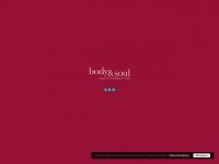 bodyandsoul-music.at