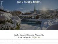 boeglerhof.at