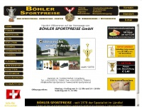 boehler-sportpreise.at