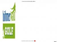 boehmerwaldgolf.at