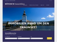 boenisch-immobilien.at