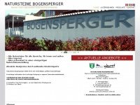 bogensperger.at