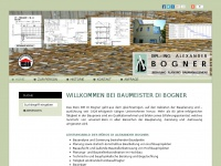 bogner-bau.at