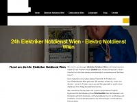 notdienstelektriker.com