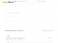 nebenjobs.ch