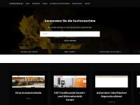 Mobilesohbet.de