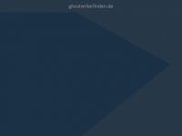 ghostwriterfinden.de