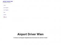 wien-airportdriver.at