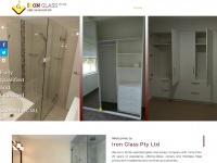 ironglass.com.au
