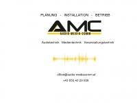 audiocomm.at