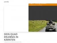 Quadvalley.at