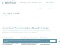 psychotherapie-krems.at