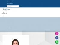 advancedhand.com.sg