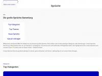 Sprueche.wiki
